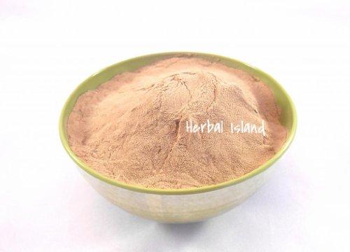 Mucuna Pruriens 4Oz Extract Powder 15%L-Dopa Velvet Bean