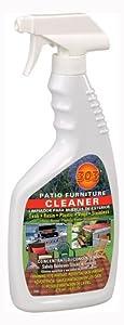 303 Indoor & Outdoor Multi Purpose Cleaner, 16 oz by 303