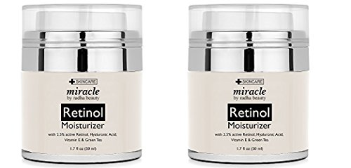 Retinol-Moisturizer-Cream-for-Face-With-Retinol-Hyaluronic-Acid-vitamin-e-and-Green-Tea-Best-Night-and-Day-Moisturizing-Cream-17-Fl-Oz