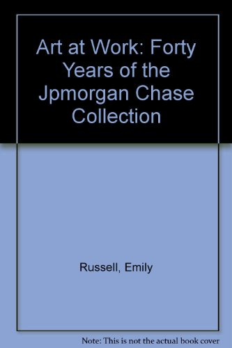 art-at-work-forty-years-of-the-jp-morgan-chase-collection