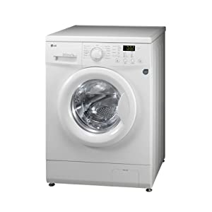 Zanussi AEG Electrolux Tumble Dryer Rear Bearing.. Genuine 1st classe post