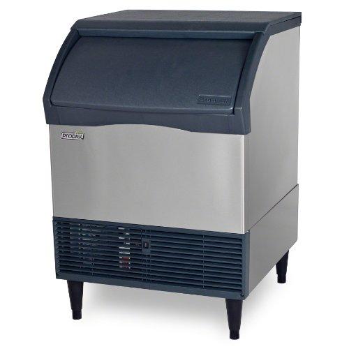 Ice Machine, Undercounter, 150 lb.