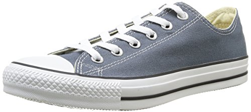 Converse Chuck Taylor All Star Adulte Seasonal Ox 15762 Herren Sneaker