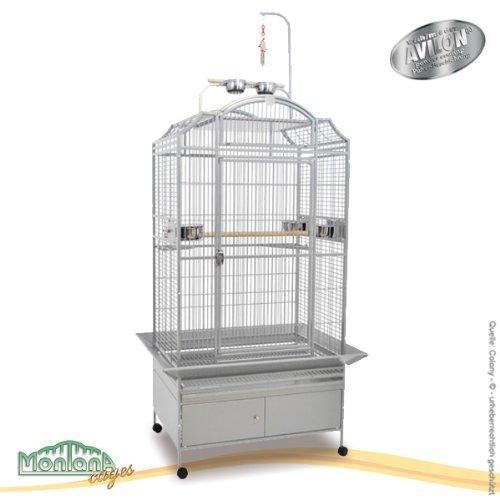Papageienkäfig, Käfig, Voliere Las Vegas I