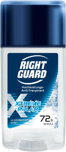 right-guard-deo-stick-xtreme-polar-6er-pack-6-x-50-ml