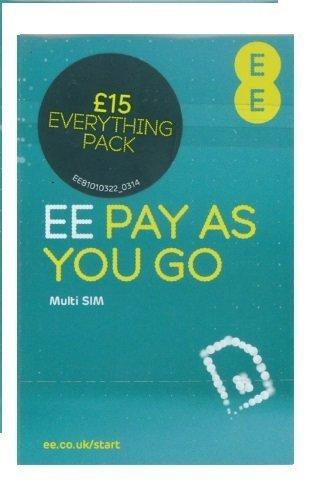 ee-4g-payg-sim-card-15-everything-pack