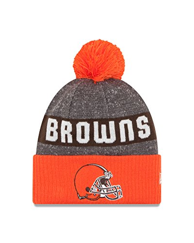 nfl-cleveland-browns-2016-reverse-team-color-sport-knit-beanie-one-size-orange-gray