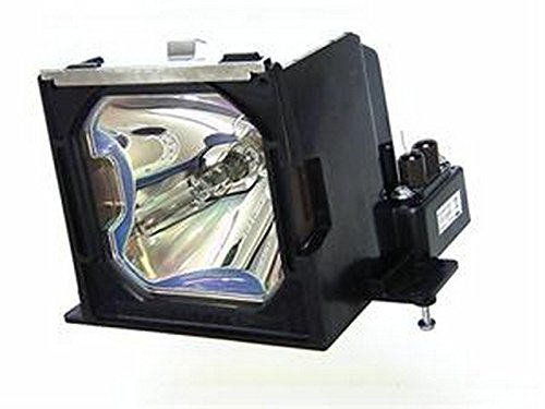 Toshiba Tlp-Lx4100U Lcd Projector Assembly With High Quality Original Bulb