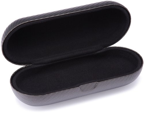 NEW Oakley Large Carbon Fiber Eyewear Case FREE SHIPPING
