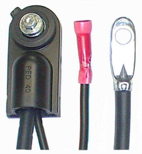 ACDelco 4SD35XA Battery Cable