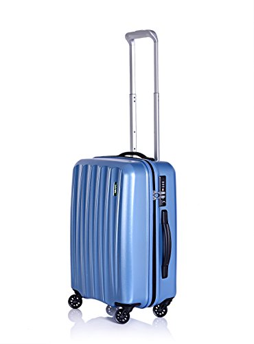 lojel-essence-small-carry-on-suitcase-sky-blue
