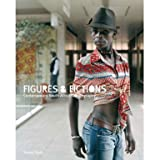 Figures & Fictions: Contemporary South African Photography (HB)