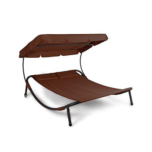 strandliegen strandmatten und strandtrolleys ein berblick. Black Bedroom Furniture Sets. Home Design Ideas