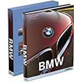 Bmw: Gift Edition with Slipcase