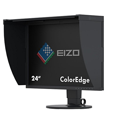 Eizo-Monitor-schwarz-61-cm-and-68cm