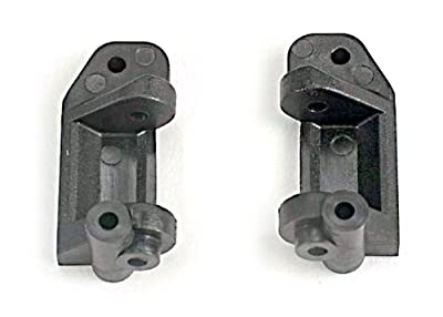 Traxxas 3632 Left and Right Caster Blocks