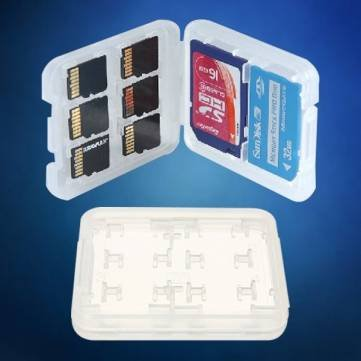 8-in-1-hard-micro-sd-sdhc-tf-ms-memory-card-storage-box-protector-holder-case