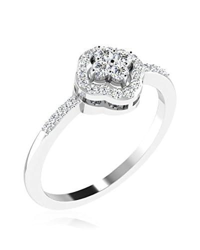 Diamant Vendome Anello DVR6892
