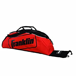 Buy Franklin Sports Junior Equipment Bag by Franklin