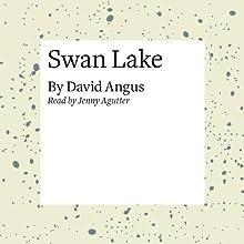 Swan Lake | Livre audio Auteur(s) : David Angus Narrateur(s) : Jenny Agutter