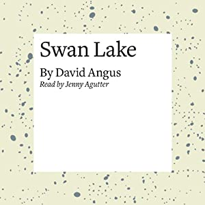 Swan Lake Audiobook