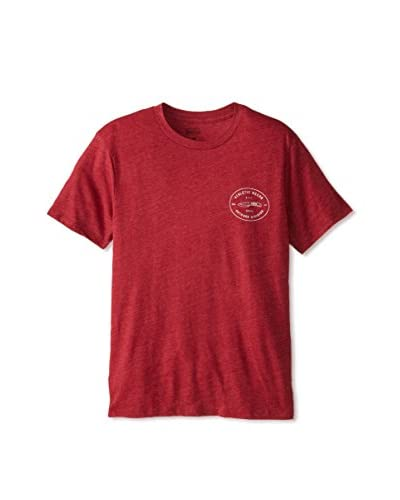 Athletic Recon Men's Outdoor Division T-Shirt