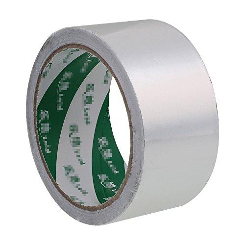 bqlzr-016-mm-x-15-m-nastro-in-alluminio-ad-alta-temperatura-nastro-resistente-al-calore-shield-adesi