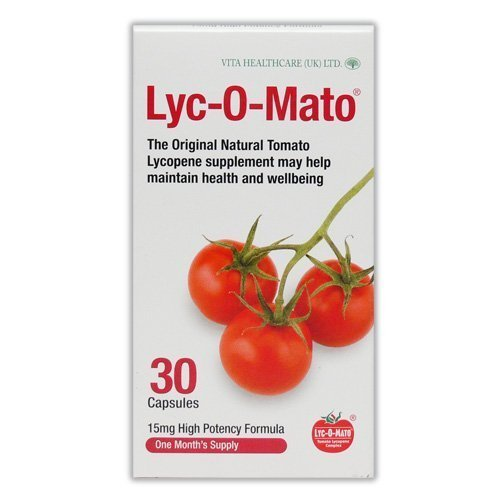lycomato-lyco-o-mato-30-caplets
