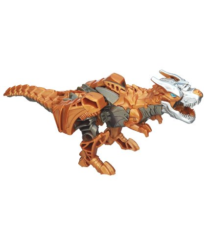 Transformers-Age-of-Extinction-Grimlock-One-Step-Changer