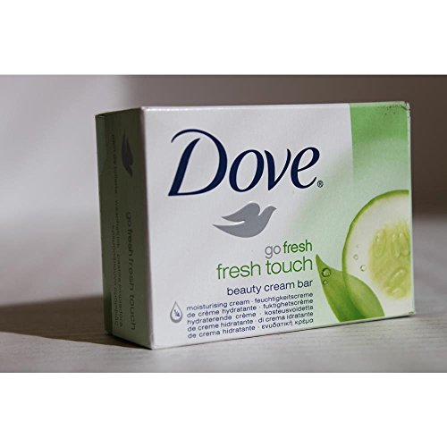 dove-go-fresh-touch-hydrating-cream-beauty-bar-99-g-soap-by-dove