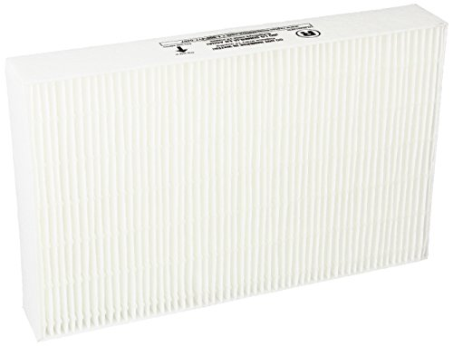 Honeywell True HEPA Replacement Filter - 2 Pack | HRF-R2
