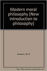 Contemporary Debates in Moral Theory