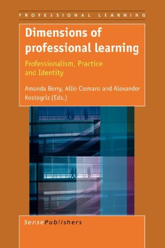 tools for analyzing dimensions of language and Trompenaars and hampden-turner's seven dimensions of culture model helps you work better with people from different cultures mind tools for your organization inspire your team with 2,000+ resources that will help them to develop their skills and become more effective in the workplace.
