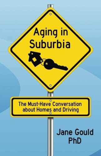 Aging In Suburbia