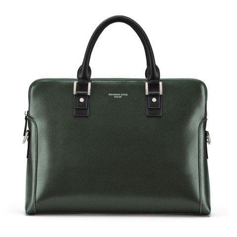 thomas-lyte-aktentasche-racing-green-schwarz-5783-00172