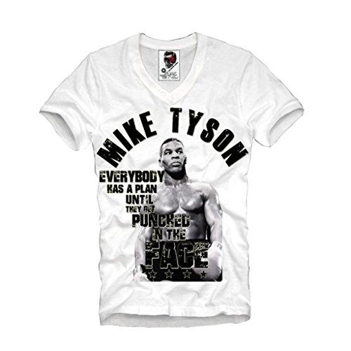 e1syndicate-v-neck-t-shirt-mike-tyson-everybody-has-a-plan-hba-pyrex-holyfield