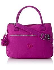 Kipling Womens Sevrine Backpack Handbag