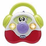 Chicco 00005181000000 - Baby Radio hergestellt von chicco