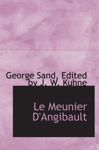 le-meunier-dangibault