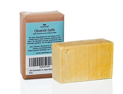 100-olivenolseife-olivenseife-gewicht-200-gramm-handgesiedet-aus-einer-kleinen-seifenmanufactur-an-d