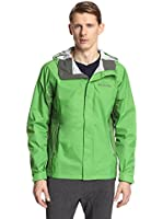 Columbia Rainstormer Waterproof Jacket