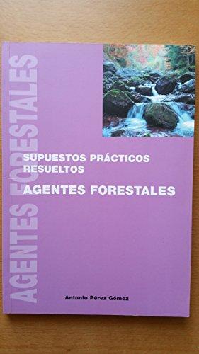 Supuestos-practicos-resueltos-agentes-forestales