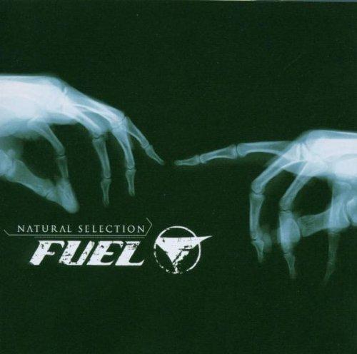 Fuel - Million Miles Lyrics - Zortam Music