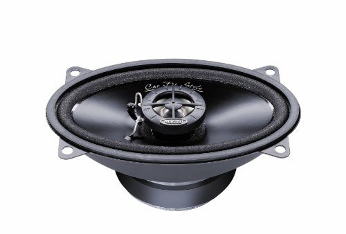 Magnat Auto Fit Style-9152 HiFi-Lautsprecher