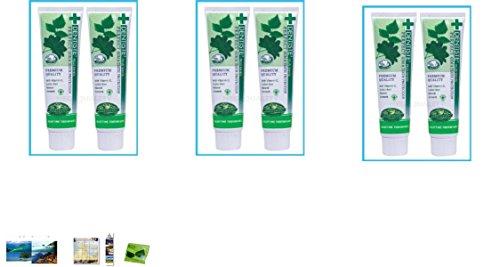 Liquid Collagen Supplement