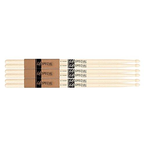 Promark LA Specials Hickory Drumsticks
