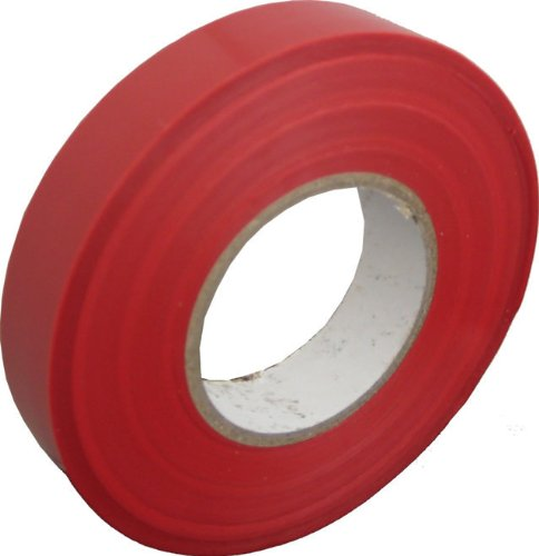 electraline-62307-insulation-tape-15-mm-x-25-m-red