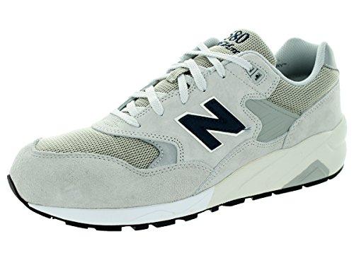 Grey New Balance