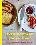 img - for River Cottage Gluten Free (Hardcover)--by Naomi Devlin [2016 Edition] book / textbook / text book