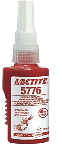 henkel-loctite-5776-thread-sealant-50ml-general-purpose-fast-application-medium-strength-lt-5776-144